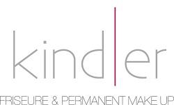 Nicole Kindler Logo